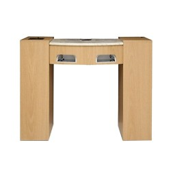 Ultimate-Exhaust-Manicure-Table-000