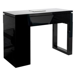 Valentino Lux Nail Table - 1a