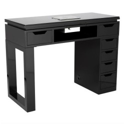 Valentino Lux Nail Table - 2a