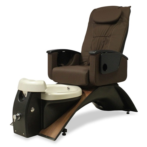 Vantage Plus Spa Pedicure Chair 010