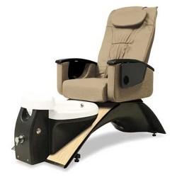 Vantage Plus Spa Pedicure Chair 020