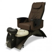 Vantage Plus Spa Pedicure Chair 030