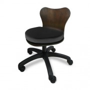 Vantage Plus Spa Pedicure Chair 040