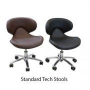 Vantage Plus Spa Pedicure Chair 050