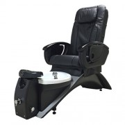 Vantage VE Spa Pedicure Chair 010