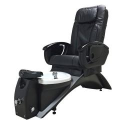 Vantage VE Spa Pedicure Chair 010