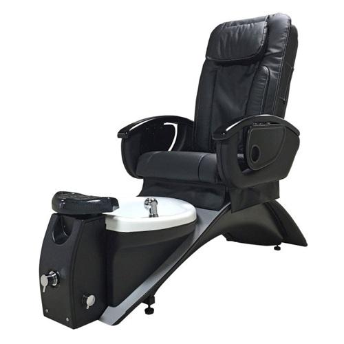 Vantage VE Spa Pedicure Chair