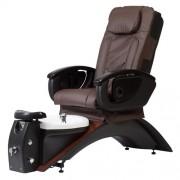 Vantage VE Spa Pedicure Chair 040