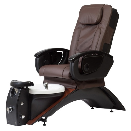 Vantage VE Spa Pedicure Chair 040