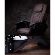 Vantage VE Spa Pedicure Chair 050