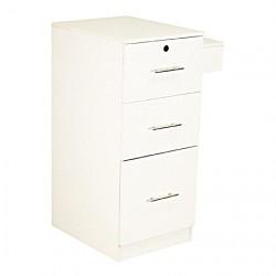 vega-side-cabinet