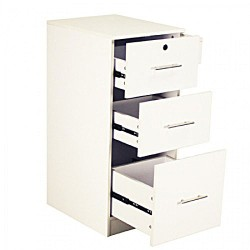 vega-side-cabinet1