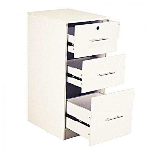 Vega Side Cabinet