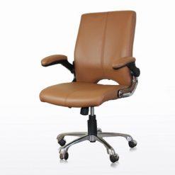 Versa Customer Chair