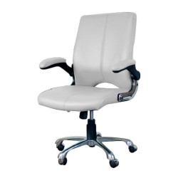 Versa Customer Chair 03