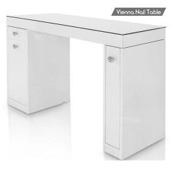 Vienna Single Nail Table-1cc