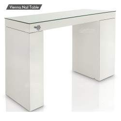 Vienna Single Nail Table-3c