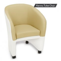 Vienna Tube Chair