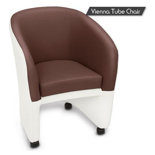 Vienna Tube Chair