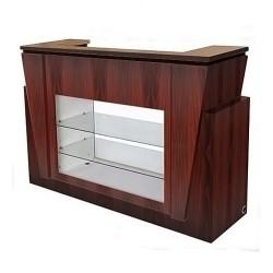 Vitas Reception Counter 010