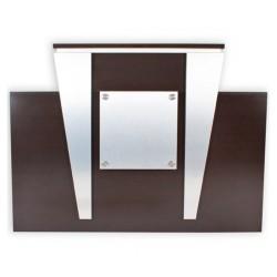 Voltron Reception Counter - 3a
