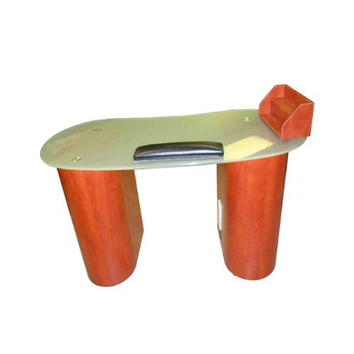 W 702 Manicure Table