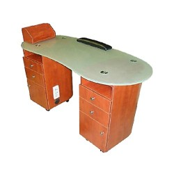 W-702-Manicure-Table111