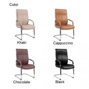 Waiting Chair 8021 - 4