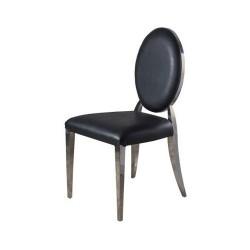 Waiting Chair 8030 - 2a