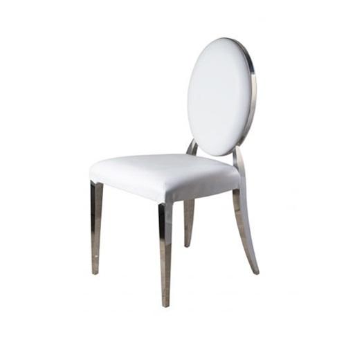Waiting Chair 8030