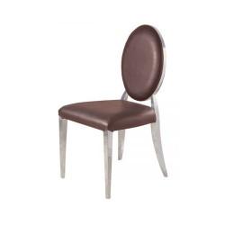 Waiting Chair 8030 - 4a