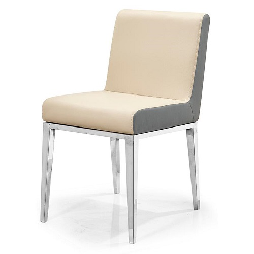 Waiting Chair WD01
