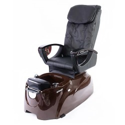 Water Joy Spa Pedicure Chair - 4