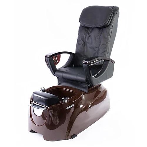 Water Joy Spa Pedicure Chair