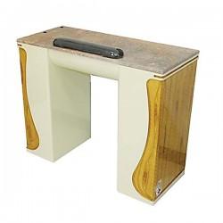 Wynn Nail Table1