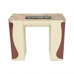 Wynn Nail Table2