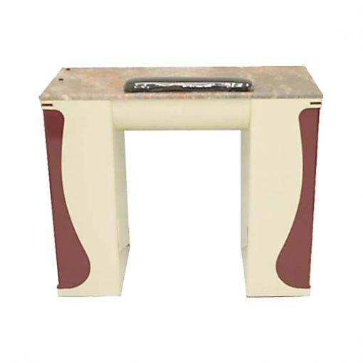 Wynn Nail Table