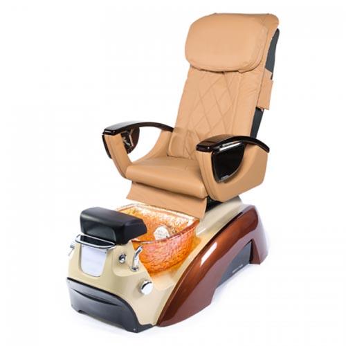 Yuri Joy Spa Pedicure Chair