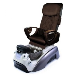 Yuri Joy Spa Pedicure Chair - 4