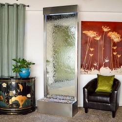 8-stainless-gardenfall-silver-mirror