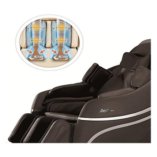 A 33 Massage Chair