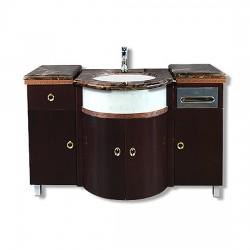 AB Sink Cabinet 1