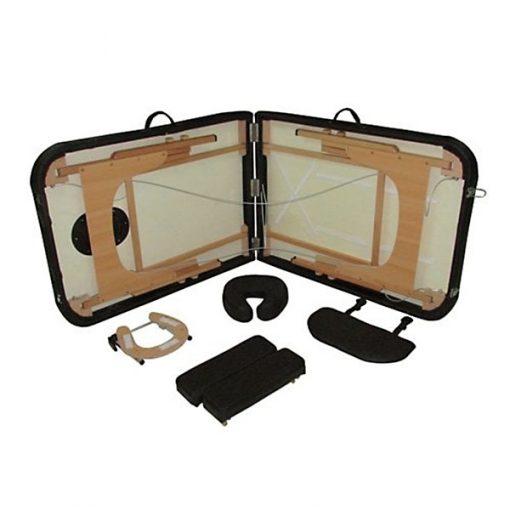 Alva Portable Massage Bed