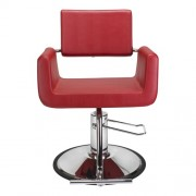 Aron Styling Chair 02