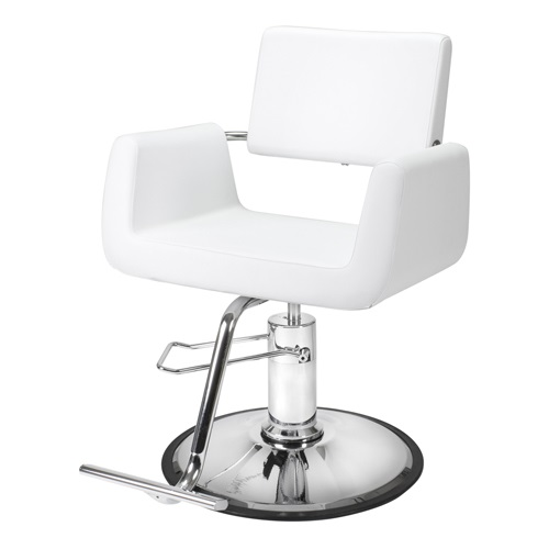 Aron Styling Chair
