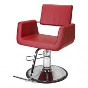 Aron Styling Chair 11