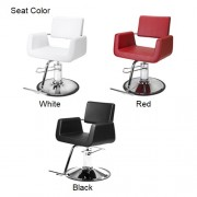 Aron Styling Chair 12