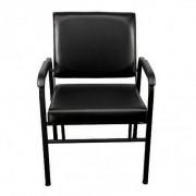 Azle Shampoo Chair-1