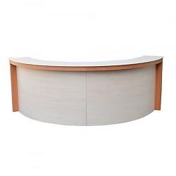 Bar Table 122-1