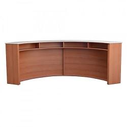 Bar Table 122-2